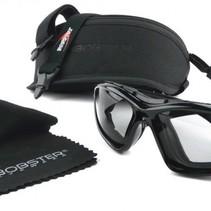 roadmaster fotochromische motor zonnebril
