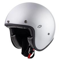 le petit classic U10 glitter jet helmet