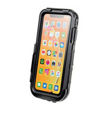 Lampa opti-line opti case iphone XR / 11 |  iPhone hoes