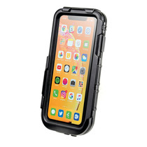 opti-line opti case iphone XR / 11    iPhone hoes