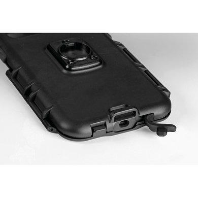 Lampa opti-line opti case iphone XR / 11