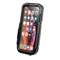 opti-line opti case iPhone XR |  iPhone hoes