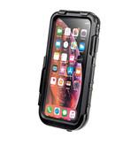 Lampa opti-line opti case iPhone XS Max