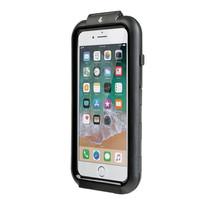 opti-line opti case iPhone 6/7/8   iPhone hoes