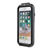 opti-line opti case iPhone 6/7/8 | iPhone hoes