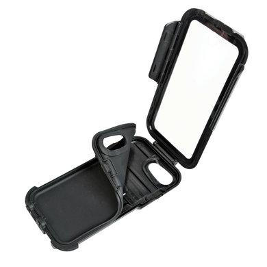Lampa opti-line opti case iPhone 6/7/8