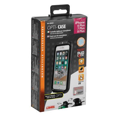 Lampa opti-line opti case iPhone 6/7/8 plus | iPhone hoes