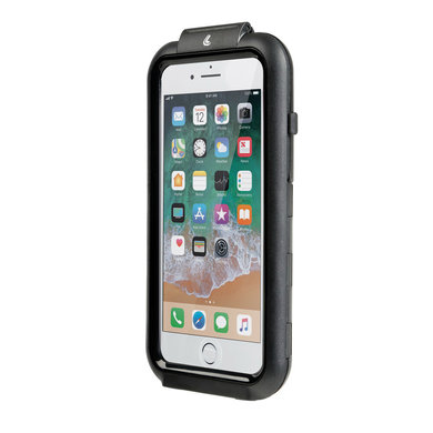 Lampa opti-line opti case iPhone 6/7/8 plus