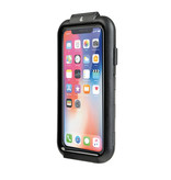 Lampa opti-line opti case iPhone X/XS | iPhone hoes