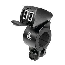 opti-line USB fix trek | USB charger for motor