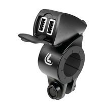 opti-line USB fix trek | USB oplader voor de motor