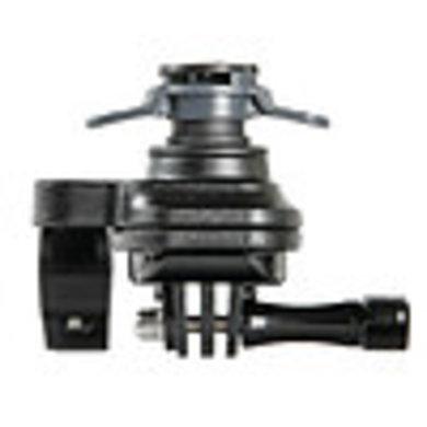 Lampa opti-line opti-combo | steun voor de camera