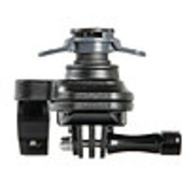 Lampa opti-line opti-combo | support for the camera