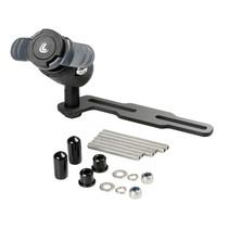 opti-line opti-brake | support / holder  for brake fluid reservoir