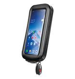 Lampa opti-line opti-sized XL uni | mobiel hoes