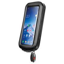 opti-line opti-sized XL uni   mobiel hoes