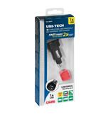 Lampa opti line uni-tech 1 | USB oplader