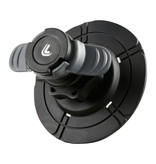 Lampa opti line opti-stick | phone holder
