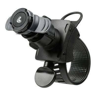 Lampa opti line opti-belt   mobiel houder