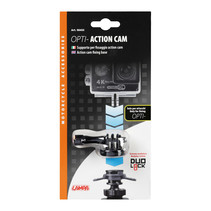 opti-line opti action cam | camera support