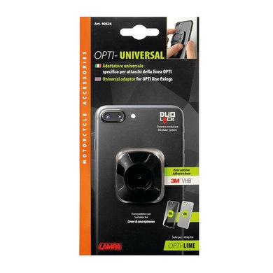Lampa opti-line opti universal adapter