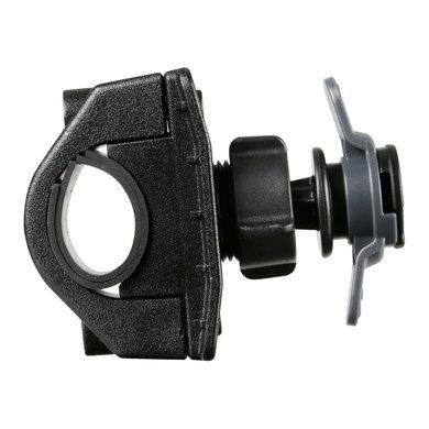 Lampa opti line opti-handle | phone holder