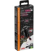 Lampa opti-line opti-screw M6 | phone confirmation