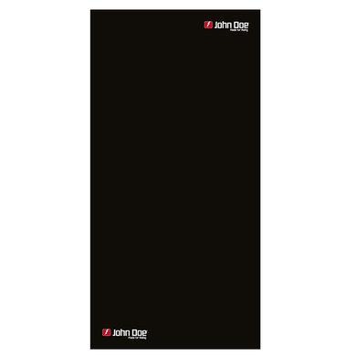John Doe tunnel basic black | bandana
