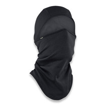 convertible balaclava | black