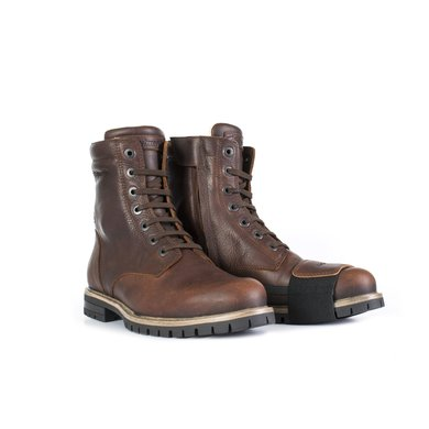 Stylmartin Ace motorcycle shoes men