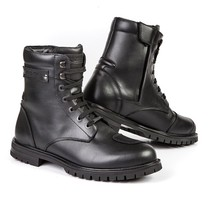jack motorcycle boots men