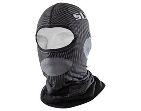 Head, neck & face protection