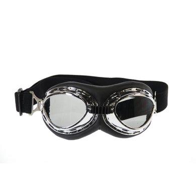 CRG chrome rider motorbril