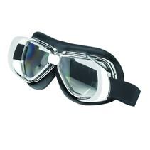 manx motorbril