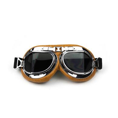 CRG creme pilotenbril