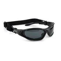 special raptor 2 motorbril