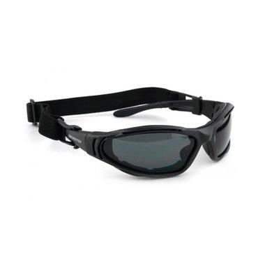 Bobster special raptor 2 motorbril