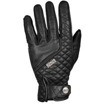tapio 3.0 classic motor gloves | black