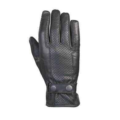 Germas parma motor gloves | black