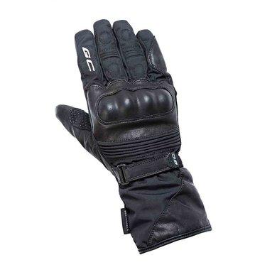 Grand Canyon sting motorhandschoenen | zwart