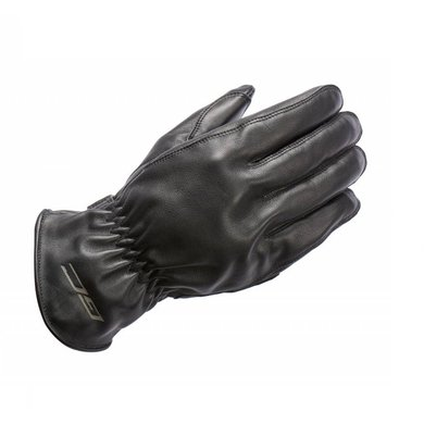 Grand Canyon leather ace summer motor gloves black