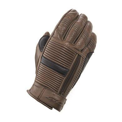 Grand Canyon colorado summer gloves brown-black