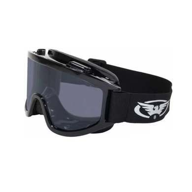 Global Vision wind shield off-road motor goggles