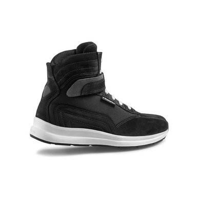 Stylmartin audax motorcycle shoes   black