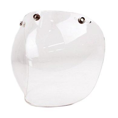 Bubble vizier helder