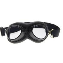 black rider motor goggles