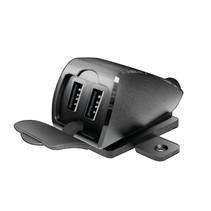 opti-line USB fix trek 2 | USB oplader voor de motor
