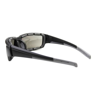 Redbike milwaukee motorbril