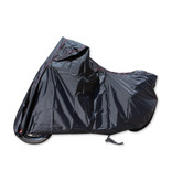 Grand Canyon bassic line super cover | motor cover