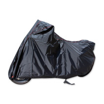 bassic line super cover | motorhoes